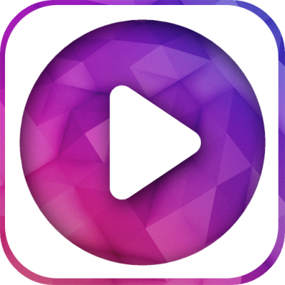 Tubesong - Youtube Music for Android - Download
