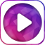 Download Tubesong - Youtube Music for Android phone