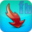 Download TubMat Fb Video Downloader for Android phone