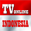 Image of TV Online Indonesia