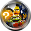 Download TV Quiz for Kids for Android Phone