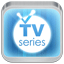 Download TV Series Schedule for Android Phone