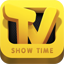 Download TVShow Time for Android phone