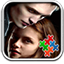 Download Twilight Jigsaw Puzzle  for Android Phone