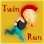 Image of Twin Run Free