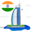 Image of UAE Helper for Foreigners and NRI s from India and Kerala