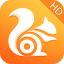 UcBrowser HD - UC Browser HD APK FREE