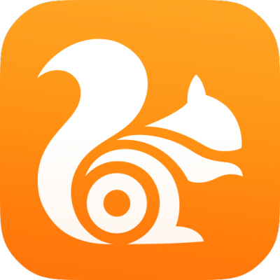 UcBrowser - UC Browser APK FREE