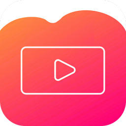 Ucmate Video Downloader
