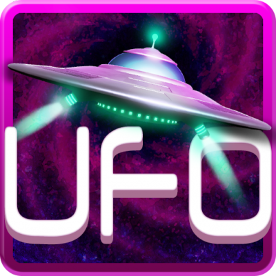 Image of UFO Explorer