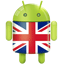 Download UK Apps for Android phone