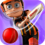 Ultimate Cricket Tournament - Sport Game