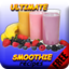 Download Ultimate Smoothie Recipes for Android Phone