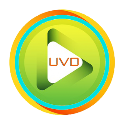 Image of Ultimate Video Downloader - Social Downloader