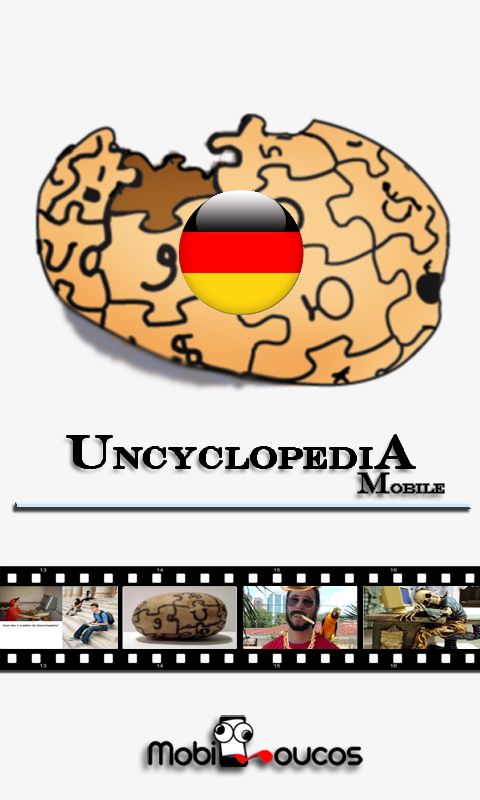 free apps android deutsch