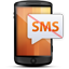 Image of Cancel SMS