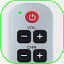 Download Universal Tv Remote Control 2018 for Android phone