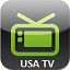 Download USA TVChannel  for Android phone