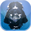 Download Vader Live Wallpaper for Android Phone