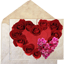 Download Valentine Egreetings for Android phone