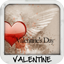 Download Valentines Day Wallpapers for Android phone
