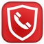Download VBlocker Call Blocker for Android phone