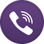 Image of Viber Backup Pro
