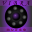 Download Vibro Morse for Android Phone