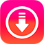 Image of Video Downloader For FB,Whatsapp,instagram,twitter