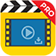 Image of Video Downloader PRO
