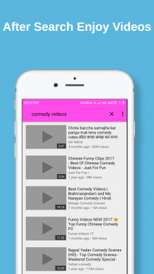 Video Downloader Pro for Android - Download