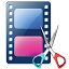 Image of Video Editor Trimmer Classic