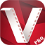 Download Video Mate Pro for Android phone
