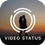 Download Video Songs Status - Lyrical Videos for Android phone