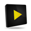Download Videoder Video Downloader for Android phone