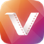 Download Vidmate-HD video and YouTube downloader for Android Phone