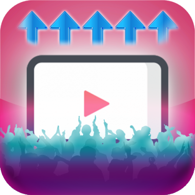 VidView Promote your new YouTube videos