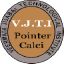 Download VJTI Pointer Calci for Android Phone