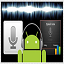 Download Voice Navigation Pro for Android phone