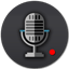 Voice Recorder , Smart Recorder - TapeVoice