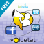 Download VoiceTat for Android Phone