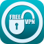 Image of  VPN Proxy touch Unblock Master