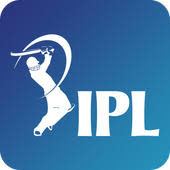 Watch IPL Match Online