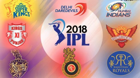 Watch IPL Match Online screenshot 1
