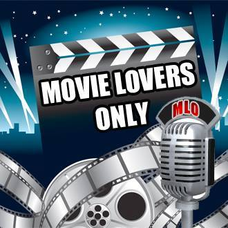 Image of Watch online movies app