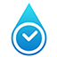 Image of Water App