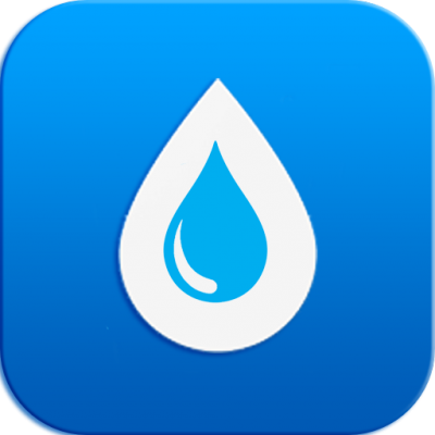 Image of Water Tracker - Drink Water Reminder