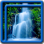 Waterfall Live Wallpapers Best
