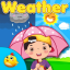 Download Weather Activities For Toddler for Android phone
