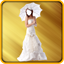 Wedding Dress Photo Editor